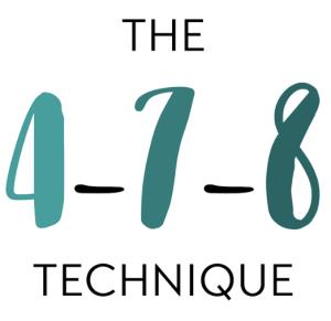 478tech