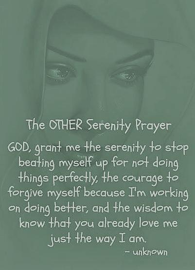 Prayerz
