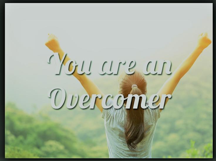overcomer (2)