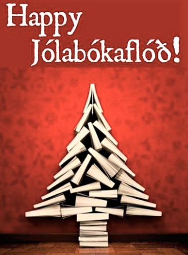 BookHoliday